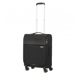 Käsipagasi kohvrid American Tourister Lite Ray M-4W must