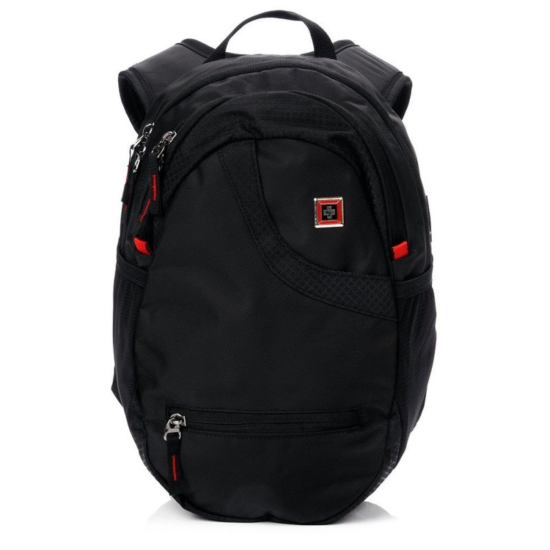 Seljakott Swissbags+ NENDAZ 15L