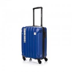 Käsipagasi kohvrid Swissbags Tourist PP-M sinine