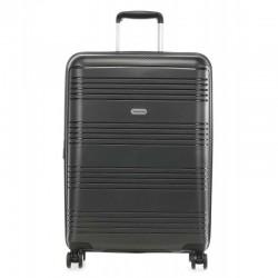 Keskmise suurusega kohver Travelite Zenit V hall