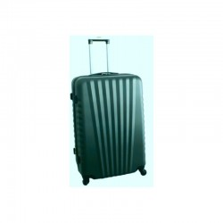 Suur Kohvrid Gravitt 888-2Z-D tumeroheline