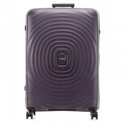 Suur Kohvrid Titan Looping-D purple