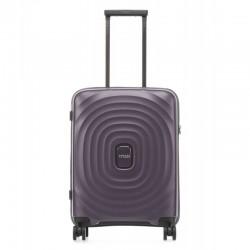 Käsipagasi kohvrid Titan Looping-M purple
