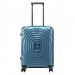 Käsipagasi kohvrid Titan Looping-M sinine