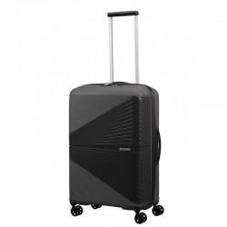 Keskmise suurusega kohver American Tourister Airconic V must