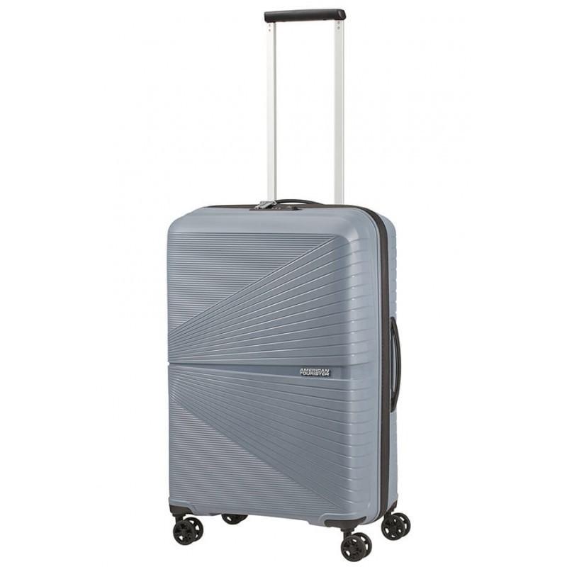 Keskmise suurusega kohver American Tourister Airconic V hall