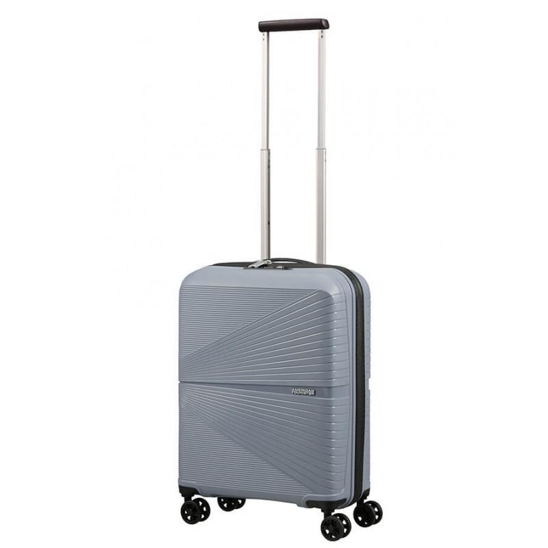 Käsipagasi kohvrid American Tourister Airconic M hall