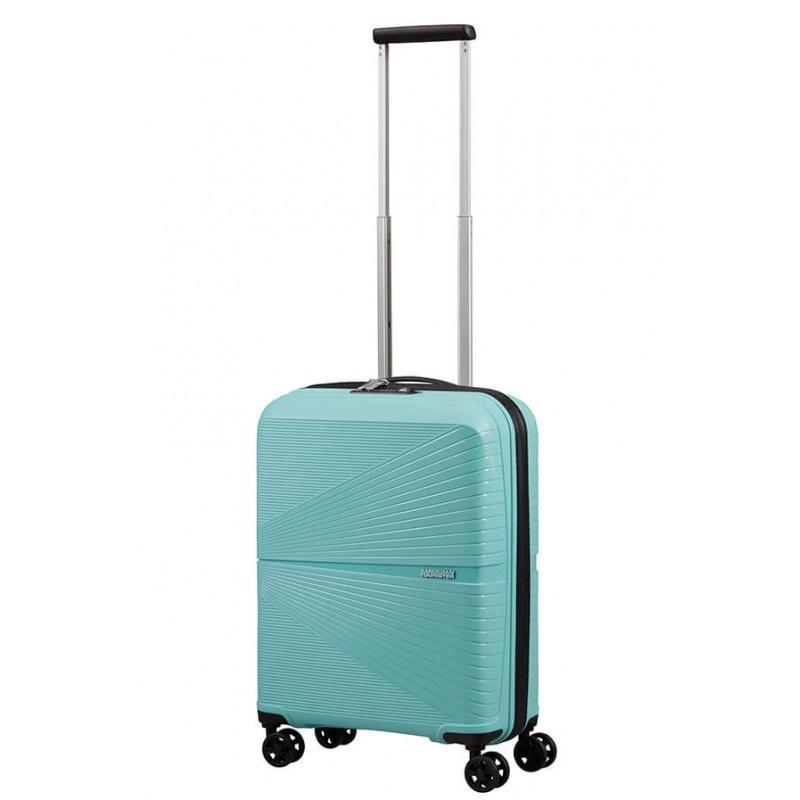 Käsipagasi kohvrid American Tourister Airconic M helesinine