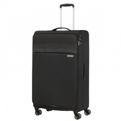 Suur Kohvrid American Tourister Lite Ray D must