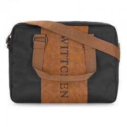 Sülearvuti kott Wittchen 86-3P-204 must