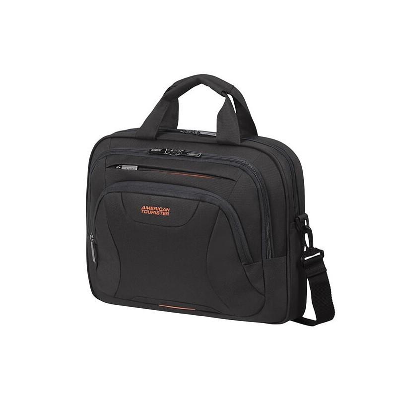 Sülearvuti kott American Tourister AT Work 88531 must