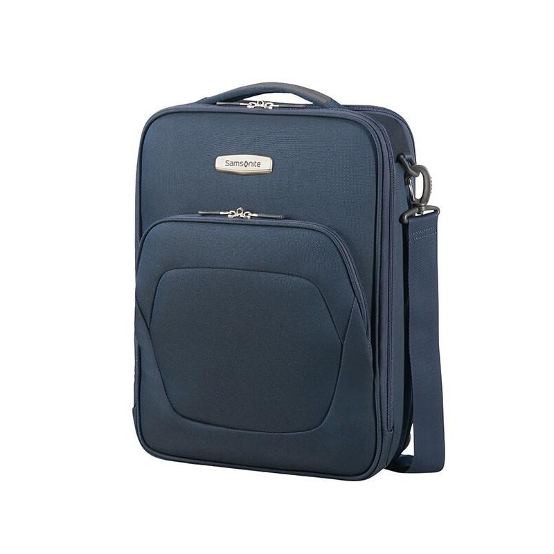 Samsonite Spark SNG 115771 sinine kott - seljakott 14 arvutid