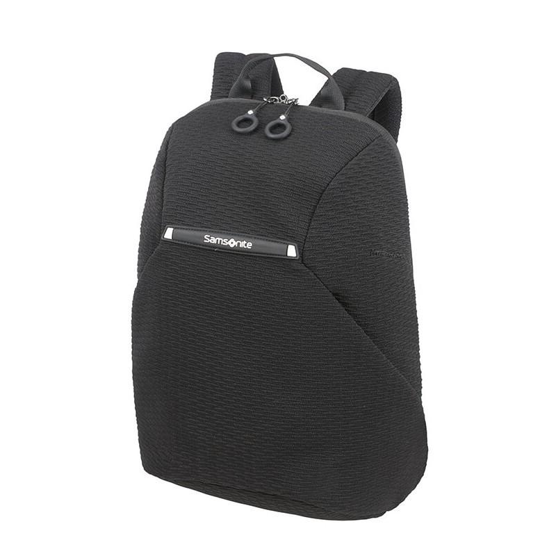 Samsonite Neoknit 14 must arvuti seljakott 126099