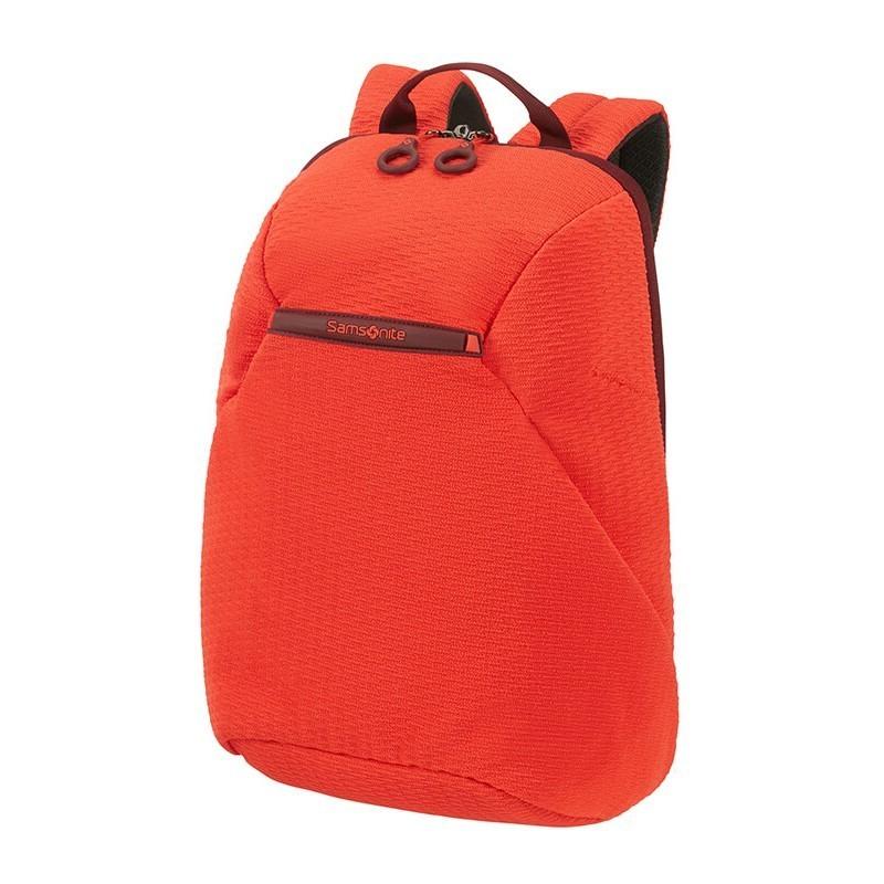 Samsonite Neoknit 14 orange arvuti seljakott 126099