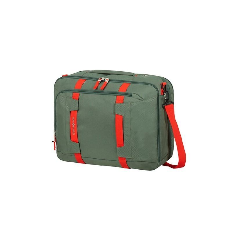 Samsonite Sonora hall kott - seljakott 15,6 arvutid 128091