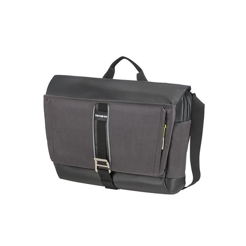 Sülearvuti kott 15,6 Samsonite 2WM 116130 must