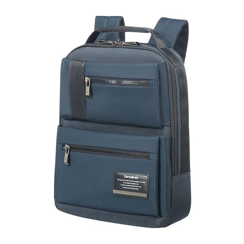 Arvuti seljakott 13,3 Samsonite Openroad 108383 sinine