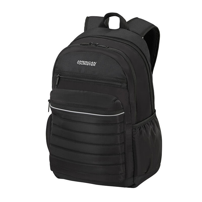 14 American Tourister Urban Groove 135251 must