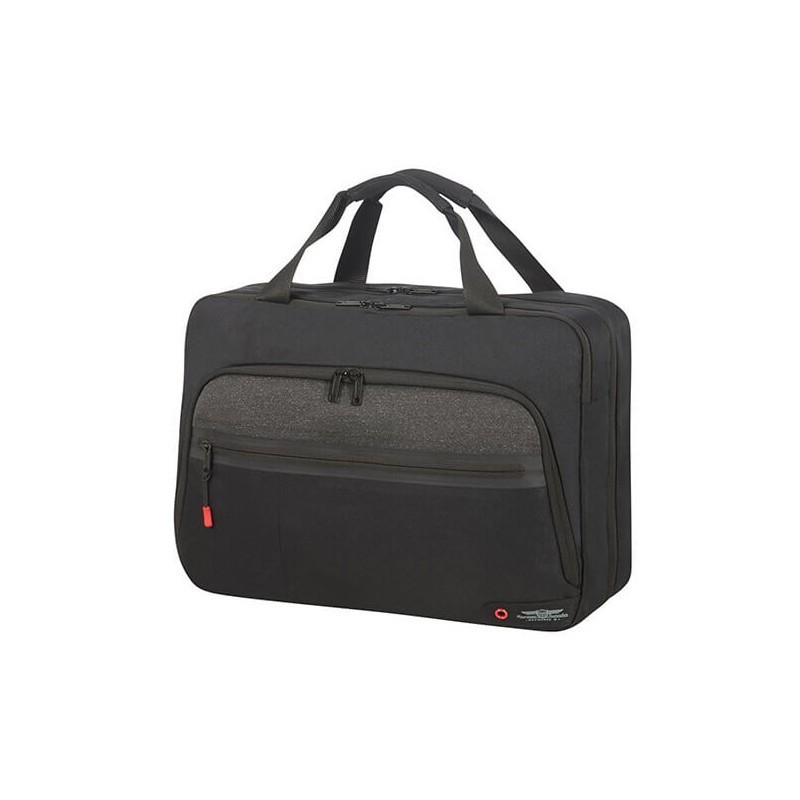 15 American Tourister City Aim 125113 must