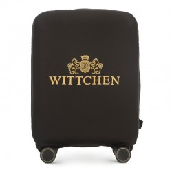 Käsipagasi kohvrid cover Wittchen 56-30-031-10