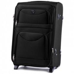 Suur kohvrid Wings 68022-D must