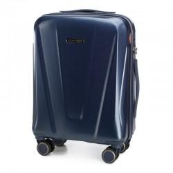 Käsipagasi kohvrid Wittchen 56-3P-121 blue