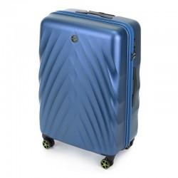 Suur Kohvrid Wittchen 56-3P-803 sinine