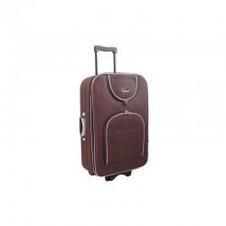 Suur Kohvrid Wittchen 56-3P-803 brown