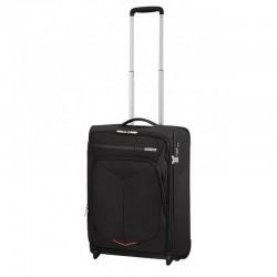 Käsipagasi kohvrid American Tourister Summerfunk M-2w hall must