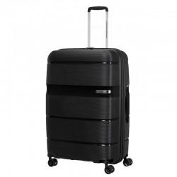 Suur kohvrid American Tourister Linex D must