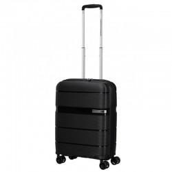 Käsipagasi kohvrid American Tourister Linex M must