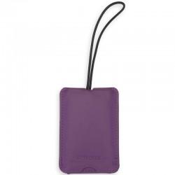 Kohvri kaart Wittchen 56-30-010 purple