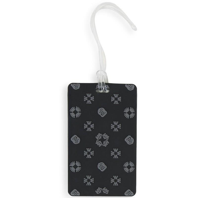 Kohvri kaart Wittchen 56-30-016 black
