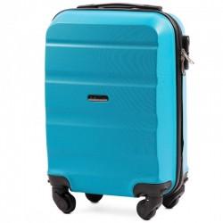 Kohvrid väikestele Wings AT01-XS sinine