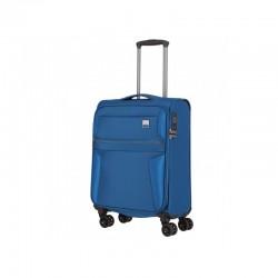 Käsipagasi kohvrid Titan Carida-M sinine