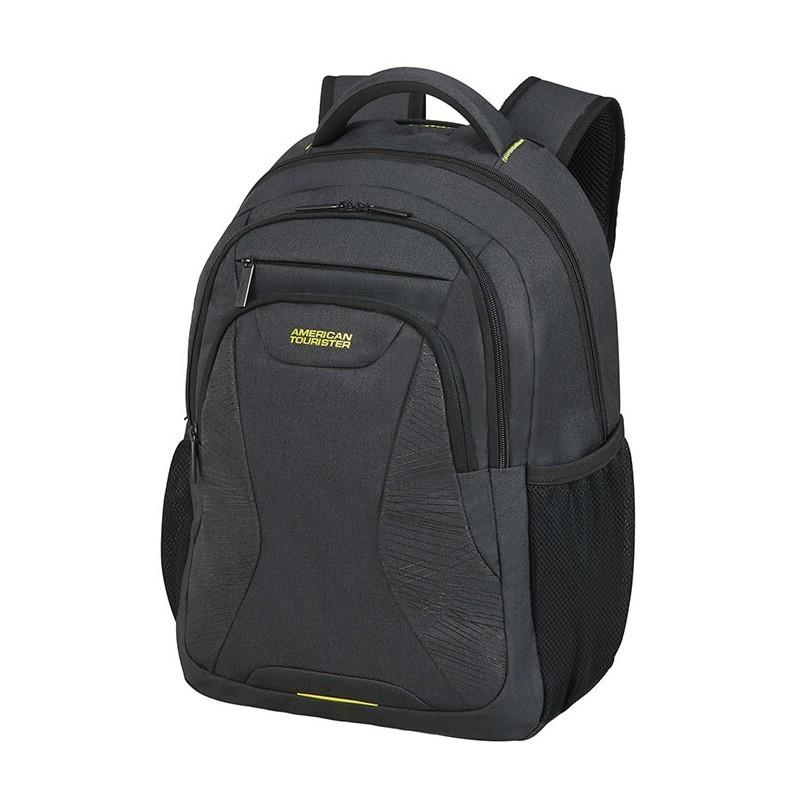 Seljakott 15 laptop American Tourister AT Work 133523 hall