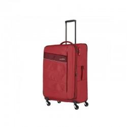 Travelite Kite D red suur Kohvrid