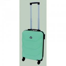Käsipagasi kohvrid Gravitt 950-M heleroheline