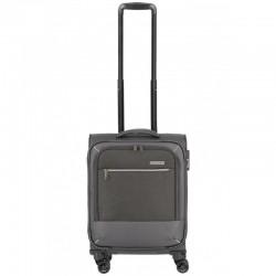 Travelite Arona M hall käsipagasi 55cm kohvrid