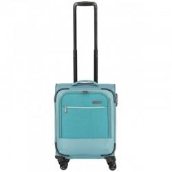 Travelite Arona M aqua sinine käsipagasi 55cm kohvrid