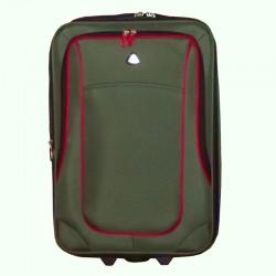 Käsipagasi kohvrid SemiLine 5459-M Chaki