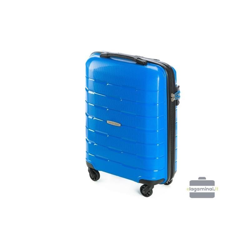 Väike kohver Wittchen 56-3T-721 sinine