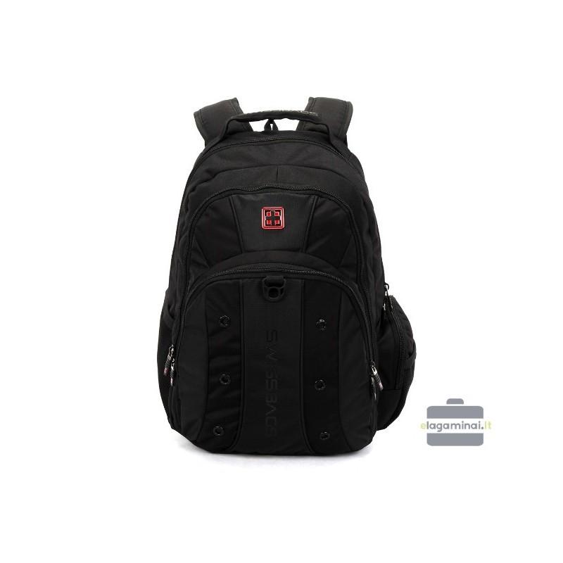 Seljakott Swissbags+ Davos 30L