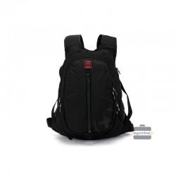 Seljakott Swissbags+ CRANS-MONTANA 28L