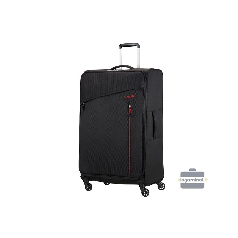 Suur kohver American Tourister Litewing D must