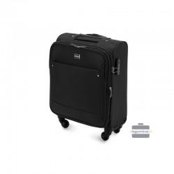 Käekott kohvris Wittchen V25-3S-531-M black