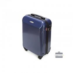 Käsipagasi kohvrid Wittchen 56-3P-871 blue