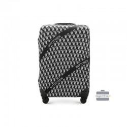 Suur Kohvrid Cover Wittchen 56-30-033-00