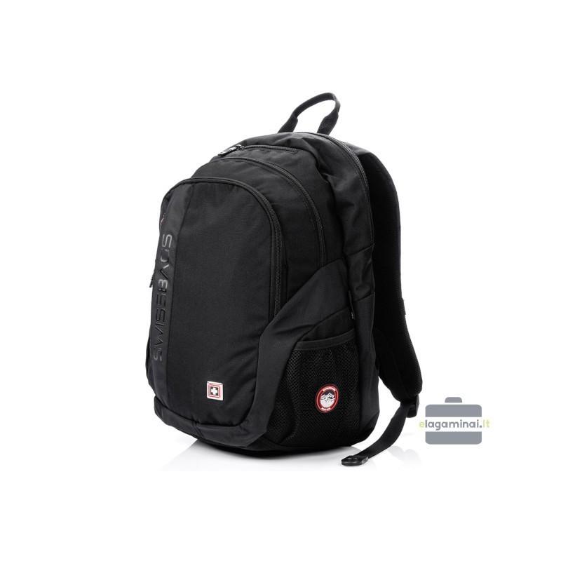 Seljakott Swissbags+ THUN 28L
