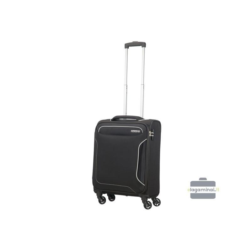 Käsipagasi kohvrid American Tourister Holiday Heat M must